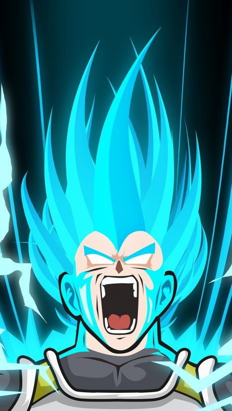 You Searched For Dragon Ball Iphone Wallpapers Dog Wallpaper Iphone Dragon Ball Z Iphone Wallpaper Iphone Wallpaper Images