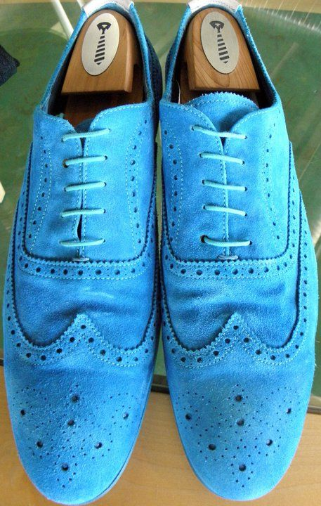Shoes by Paul Smith(10)