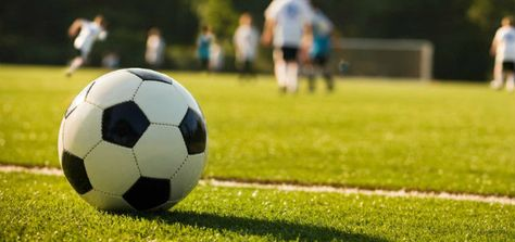 5 Triumphant Android Apps For Sports News & Game Results