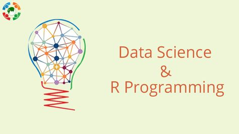This Data Science training course helps you master the