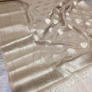 Soft Silk Sari WEAVING Bridal Gift Occasional Festive Wear Party Wedding Indian Sari With UnStitched Running Blouse For Womens And Girls