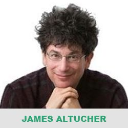 james altucher cryptocurrency newsletter
