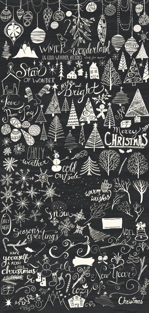 List Of Pinterest Fensterbilder Weihnachten Vorlagen Kostenlos