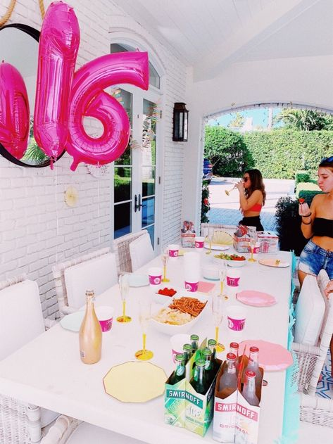 See more of thegood-life's content on VSCO. Birthday Goals, 14th Birthday, Sweet 16 Birthday, Birthday Bash, Girl Birthday, Happy Birthday, 13th Birthday Parties, Sleepover Party, Sweet Sixteen