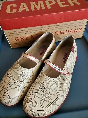 US6 NWT $700 DOLCE /& GABBANA Brown Leather Loafers Casual Dress Shoes EU39