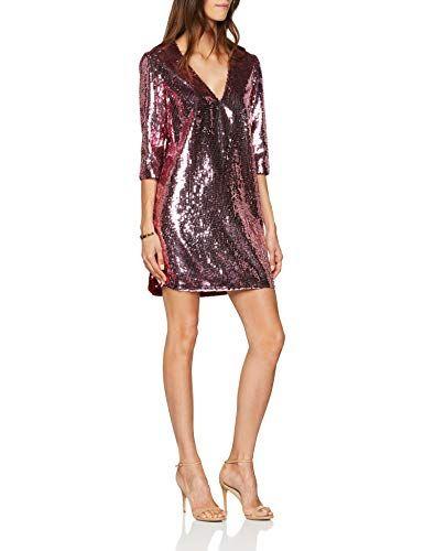 Vestiti Eleganti Taglia 42.Pin Su Vestiti Da Donna