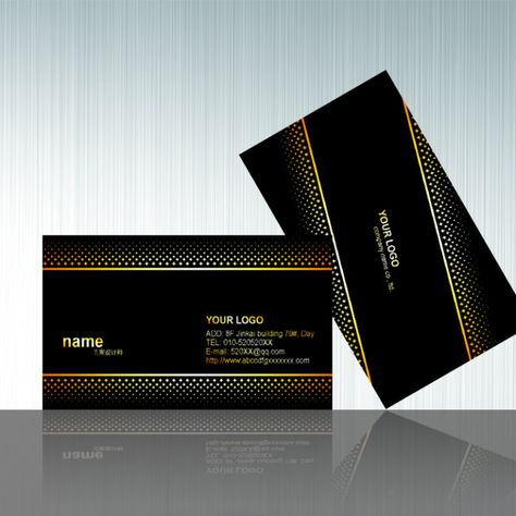 Hotel entertainment club card cdr free download card http hotel entertainment club card cdr free download card httpweilipicweili1217222ml business card templates download pinterest card reheart Choice Image