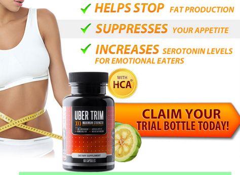 best ways to burn belly fat quick