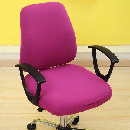 Fabulous Green School Chairs Beatyapartments Chair Design Images Beatyapartmentscom