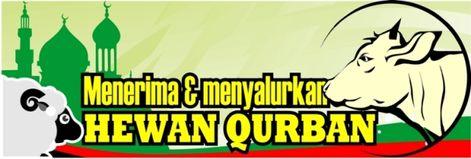 Background Banner Toko Sembako - desain spanduk keren