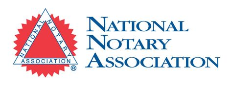 Information on what's required to become a Notary in ...