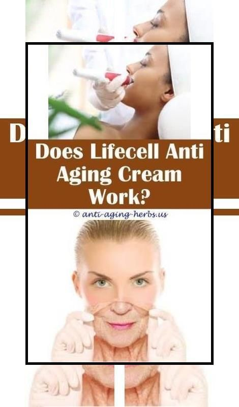 Beauty Tips In Hindi Skincare Cosmetics Best Way To Take Care Of Face Skin Beauty Bea Beauty Tips In Hindi Cosmetic Skin Care Face Skin