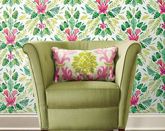 Pin By Linda Juhan On Projects To Try Roommate Decor Peel And Stick Wallpaper Wall Coverings