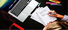المساعدة في الأبحاث والمشاريع التخرج لجميع التخصصات الهندسية باللغه الانجليزيه In 2020 Essay Writing Help Writing Services Assignment Writing Service