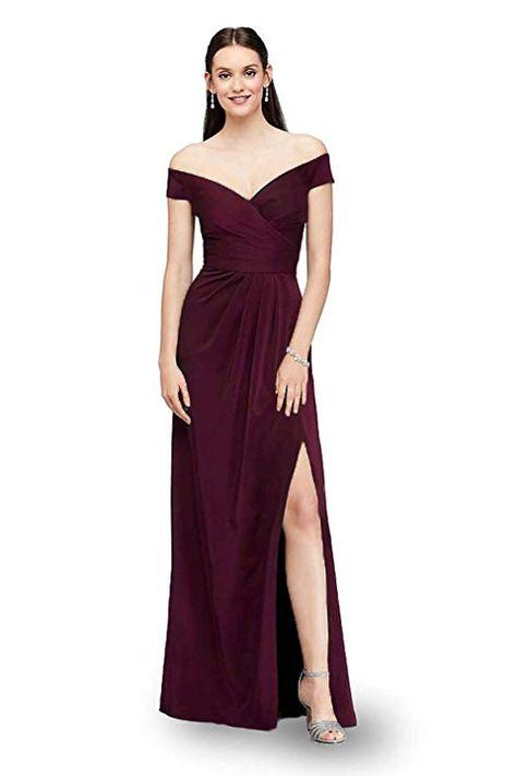 Tolle Abendkleider Yang Bagus  seattle 2022
