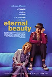 Download Eternal Beauty In 2020 Beauty Movie New Trailers Billie Piper