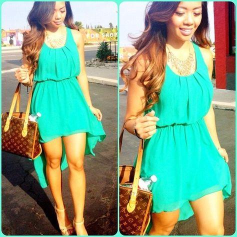 Liane v blue dress shirts