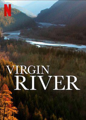 Check Out Virgin River On Netflix Virgin River Netflix