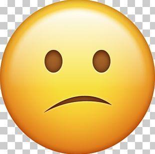 World Emoji Day Whatsapp Thought Emoticon Png Clipart Computer Icons Email Emoji Emoji Movie Emoticon Free Png Download World Emoji Day Emoji World Emoji
