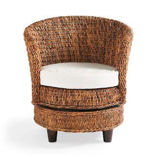 Tremendous Cyprus Swivel Chair Florida In 2019 Swivel Chair Chair Evergreenethics Interior Chair Design Evergreenethicsorg