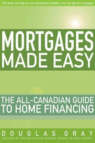 Mortgage Calculator Mortgage Calculator Compare Mortgage Rates Use