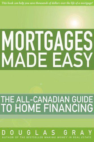 Mortgage Calculator Mortgage Calculator Compare Mortgage Rates Use Our F Mortgage Loan Calculator Mortgage Amortization Calculator Mortgage Payment Calculator