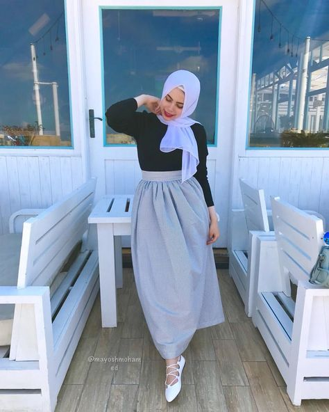 Pin By Tarab Iqbal On Goals Muslim Fashion Dress Hijab Outfit Hijab Dress Party
