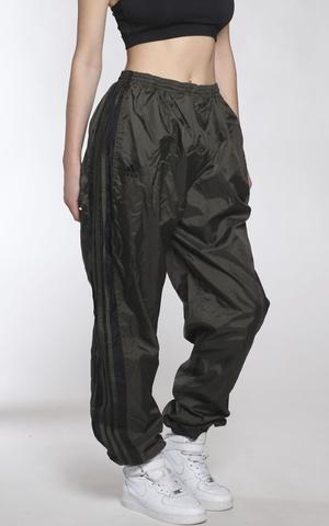Vintage Adidas Wind Pants