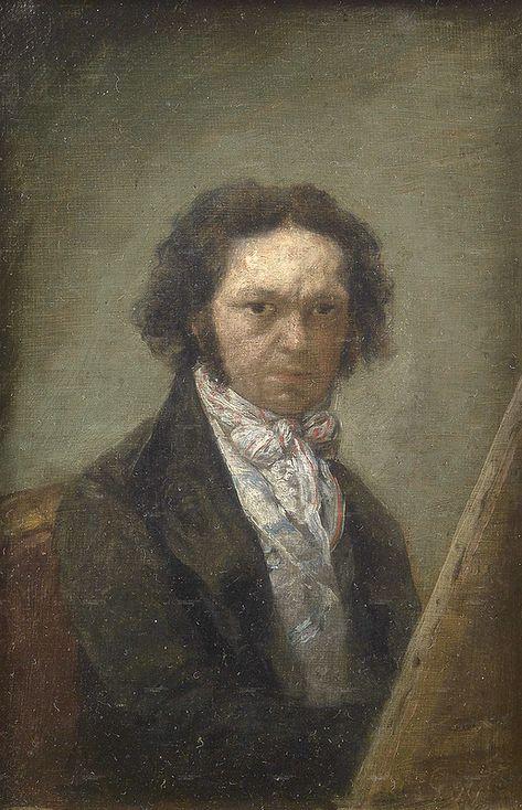 72 Francisco De Goya Ideas In 2021 Zaragoza Rococo Romantismus