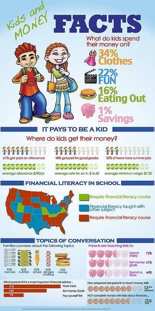 american education week 2020