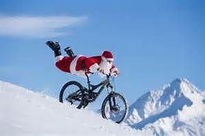 mtb snow race - Bing images