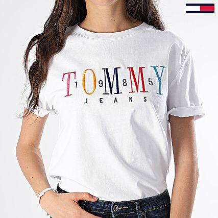Tommy Hilfiger Sweat-Shirt Femme