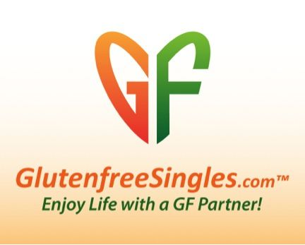 Gluten free dating online