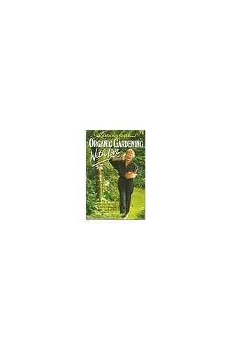 b9a71fe95b71508267d45d1b36771514 - Beatrix Potter's Gardener's Yearbook