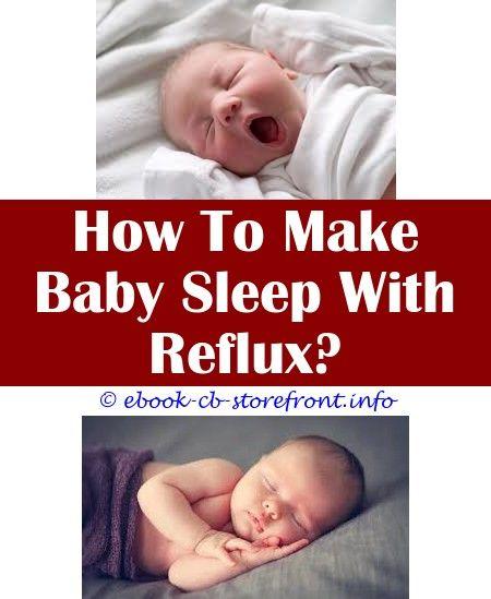 Baby Sleep Pillow 13
