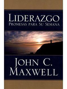 Image Result For Liderazgo Promesas Para Su Semana Liderazgo