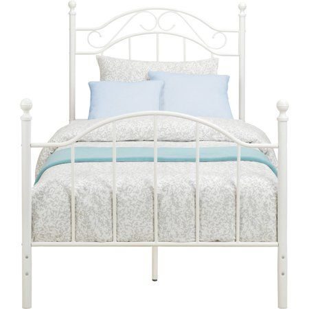 Home Metal Beds Headboards For Beds Kids Bed Headboards
