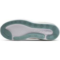 Nike Air Max Dia Lx Women's Shoe - Cream Nike#air #cream #dia #max #nike #shoe #womens