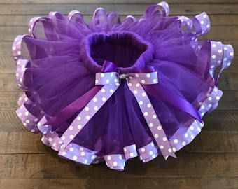Tutus Skirts Outfits For Babies Toddlers Kids By Nandltutus Toddler Tutu Diy Tutu Skirt Outfit Baby Tutu Tutorial