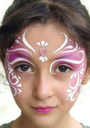 Eugene Oregon Halloween 2020 Face Painting Eugene Oregon for Hire in 2020 | Face painting