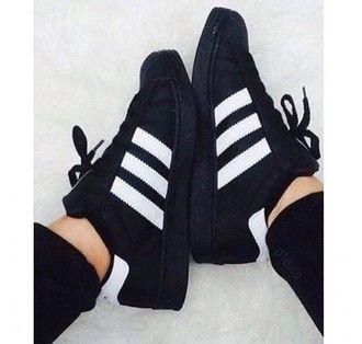adidas scarpe tumblr