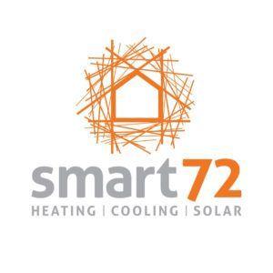 Heating And Air Gilroy Smart72 Hvac Company Furnace Repair Gilroy