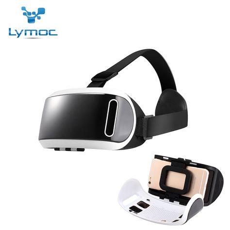 New VR Box 4.0 VR Headset - 3D Glasses   Price: $22.44 & FREE Shipping    #vr #vrheadset #bestdeals #virtualreality #sale #gift #vrheadsets #360vr #360videos #porn  #immersive #ar #augmentedreality #arheadset #psvr #oculus #gear vr #htcviive #android #iphone   #flashsale