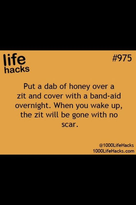 How to Get Rid of Zits Overnight -Get rid of all types of acne fast at theacnecode.com