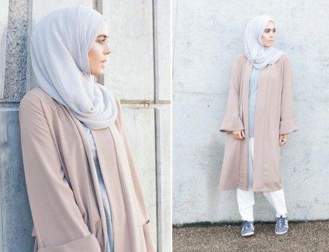 Kisa Boylu Tesetturlu Kadinlar Nasil Giyinmeli Moda Stilleri Moda Kiyafet