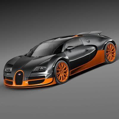 Bugatti Veyron Super Sports Wallpaper Bugatti Veyron Super Sport Bugatti Veyron Bugatti veyron car wallpaper for