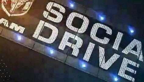 RAM Social Drive  Patrick Mahomes signs endorsement deal with Hunt s Ketchup db29e6de0