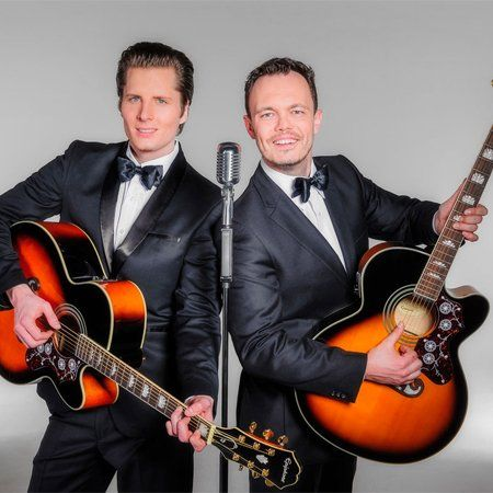 Hire Acoustic Guitar Duo Book Acoustic Cover Duo Acoustic Music Germany Wedding Entertainment Acoustic Music Acoustic Covers Germany Wedding