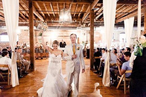 The Cotton Warehouse Monroe Ga Atlanta Wedding Venues Georgia Wedding Venues Indoor Wedding Receptions
