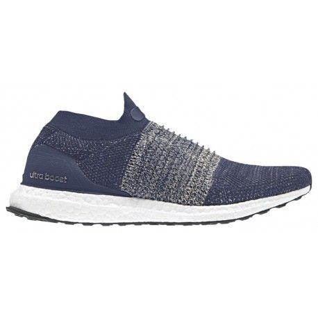 newest 03dc2 fe6df Adidas Originals X Mastermind World Eqt Ultra,Adidas Eqt ...